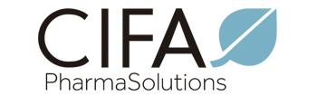 Grupo Cifa soluciones para industria farmacéutica, biotecnológica y alimentaria